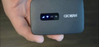 Migliori router Wi-Fi portatili: quale comprare ?