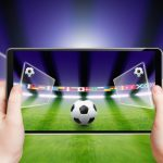 Come guardare le partite calcio in streaming