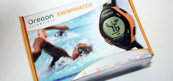 Migliori cardiofrequenzimetro da nuoto: guida all'acquisto