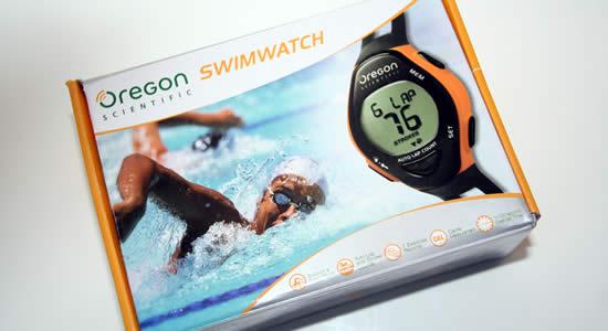 Migliori cardiofrequenzimetro da nuoto