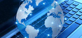 Traduzioni siti internet multilingue
