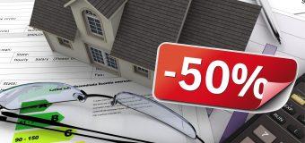 Le detrazioni fiscali per l'allarme casa
