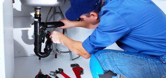 Le mansioni di un idraulico professionista