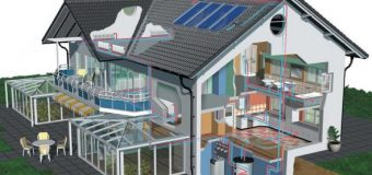 Un termoidraulico specializzato davvero in tempo reale a casa tua