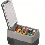 Migliori frigoriferi per auto: quale comprare ?