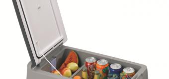 Migliori frigo per auto: quale comprare ?