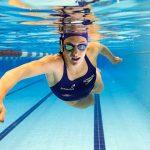 Come imparare a nuotare?