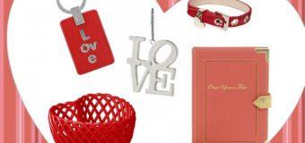 Idee regalo San Valentino: regali per lei e per lui
