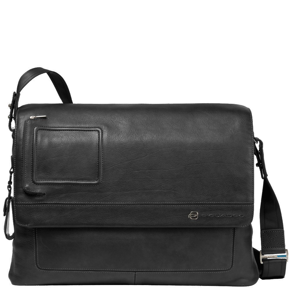 Le migliori borse per notebook