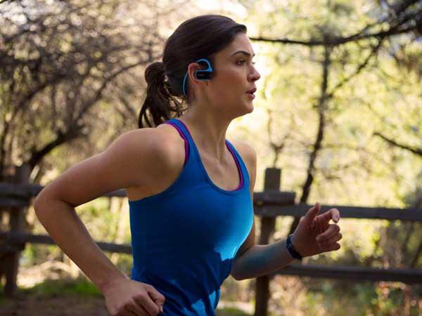 migliori cuffie per sport e running