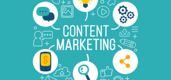 Cosa fare prima di attivare un'attività di content marketing