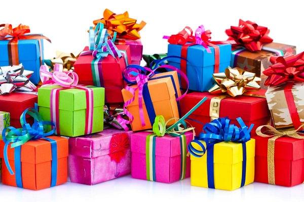idee regalo compleanno