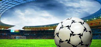 Rialzo della spesa per scommesse sportive on line