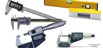 Che cosa sono sistemi di misura e strumenti di misura
