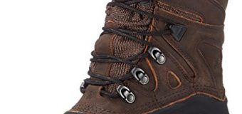 Migliori scarpe da neve uomo e donna: quali comprare ?