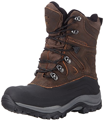 Migliori scarpe da neve