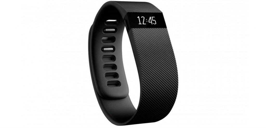 Migliori Cardiofrequenzimetro da polso Fitbit