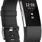Migliori Cardiofrequenzimetro da polso Fitbit: quale comprare ?