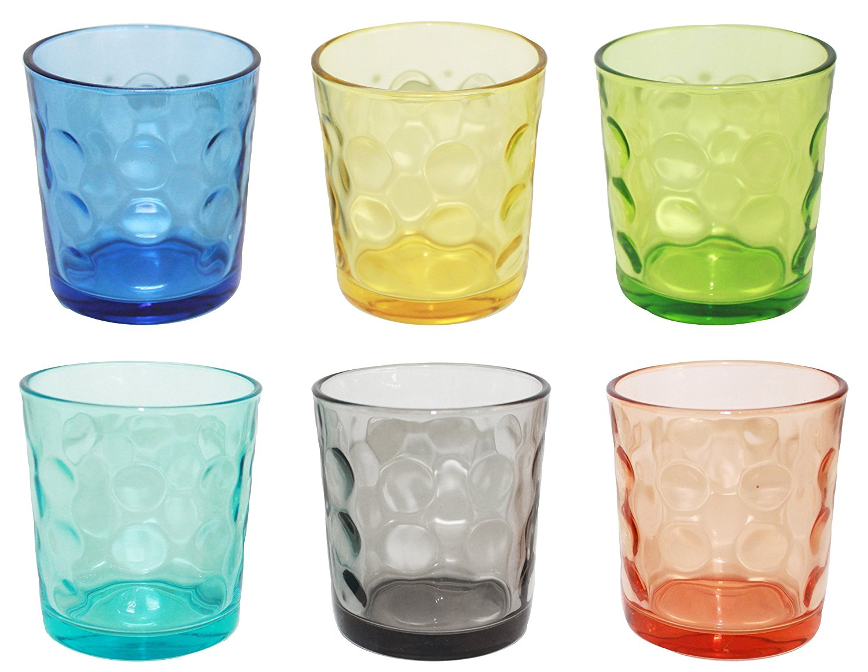 Migliori bicchieri
