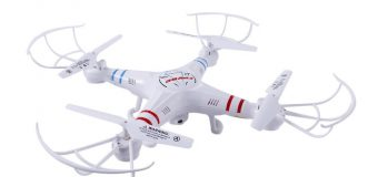 Migliori droni giocattolo: guida all'acquisto