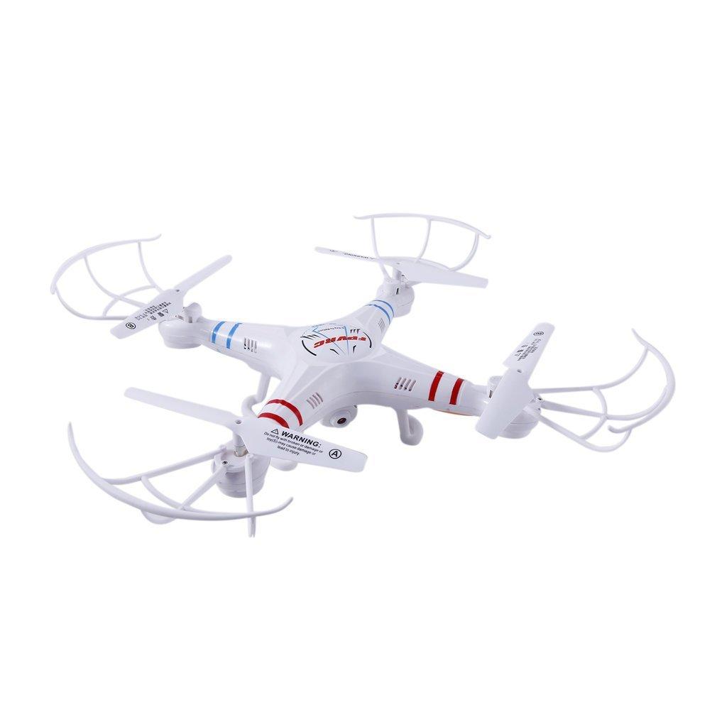 Migliori droni giocattolo