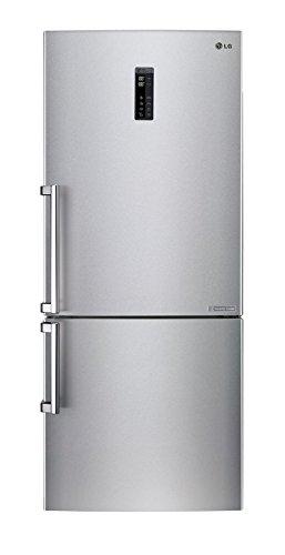 Migliori frigoriferi LG