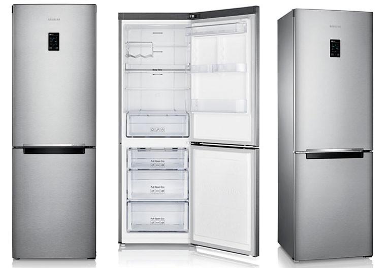 Migliori frigoriferi Samsung