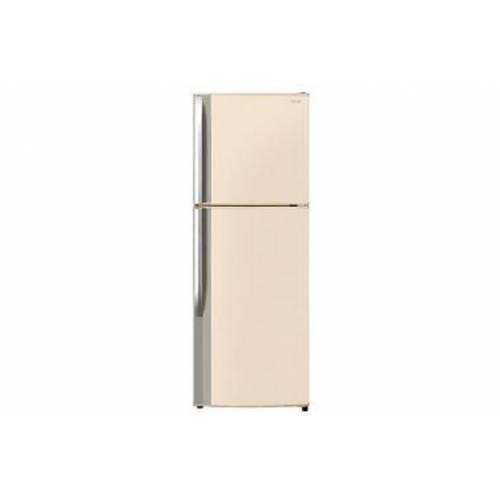 Migliori frigoriferi sharp