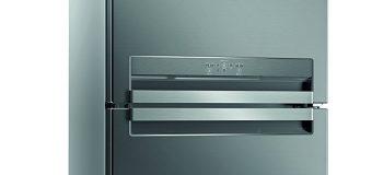 Migliori frigoriferi Whirlpool: guida all'acquisto