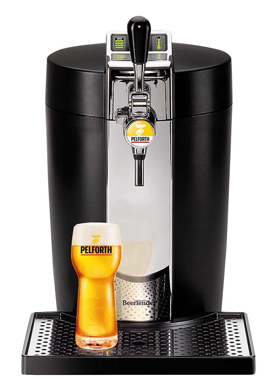 Migliori macchine per la spillatura della birra