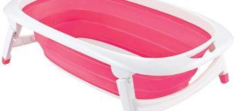 Migliori vaschette per bagno per bambini