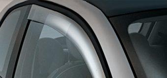 Migliori deflettori aria per auto: quale comprare ?