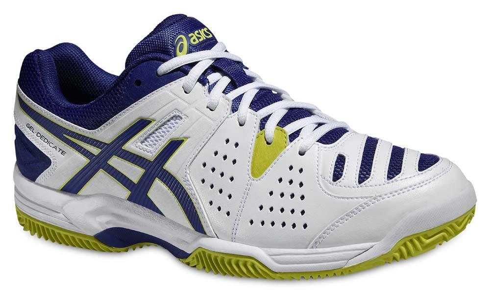 Migliori Scarpe da tennis in vendita su Amazon a5cd61a2770