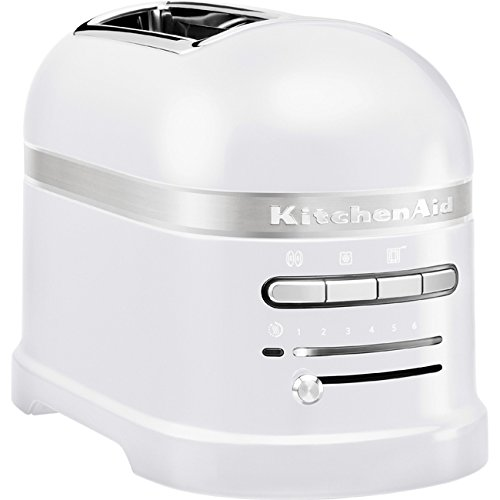 Tostapane Kitchenaid