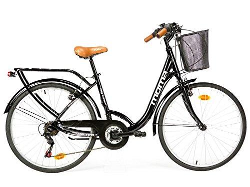Come faccio a togliere la vernice dalla mia bici (graziella)?