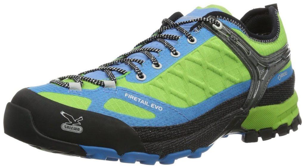 los angeles f9c33 0e514 Le migliori scarpe da trekking in goretex: quali comprare ?