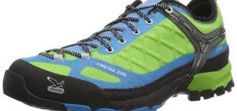Le migliori scarpe da trekking in goretex: quali comprare ?
