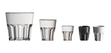 Migliori bicchieri da shot