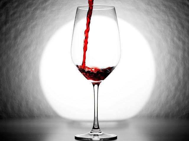 migliori calici da vino