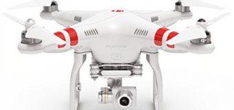 Migliori droni con GPS professionale: guida all'acquisto