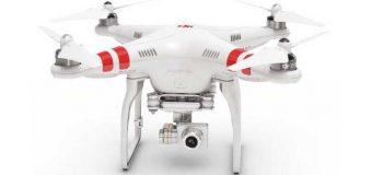 Migliori droni economici: quale modello scegliere?