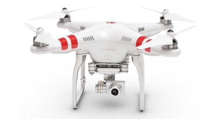 Migliori droni econonomici