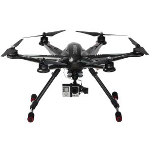 Migliori droni esacotteri