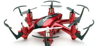 Migliori droni per bambini: quale drone comprare al tuo bambino