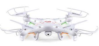 Migliori droni sotto i 100 €: quale acquistare ?
