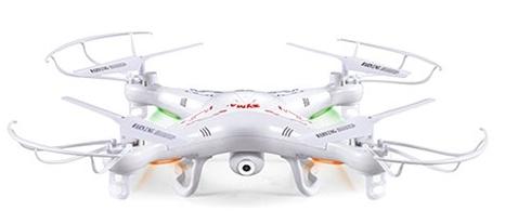 Migliori droni sotto i 100 €