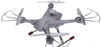Migliori droni sotto i 200 €: quale acquistare ?