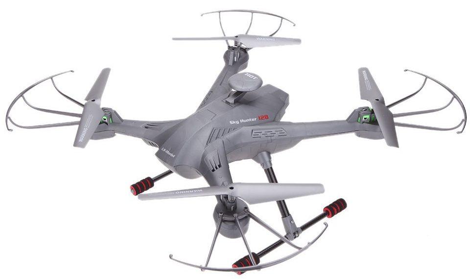 Migliori droni sotto i 200 €