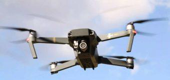 Migliori droni sotto i 300 €: guida all'acquisto