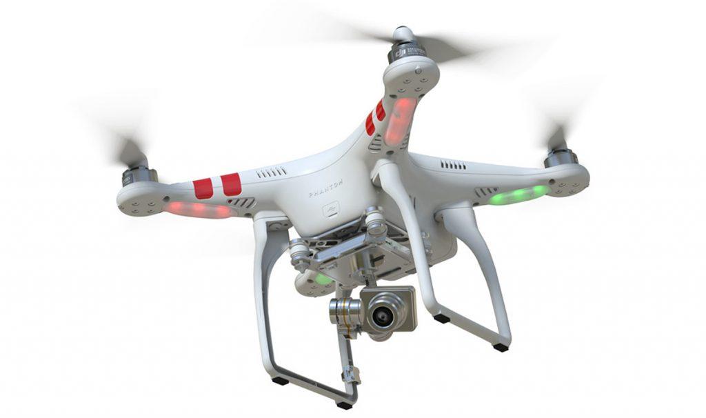 Migliori droni sotto i 400 €